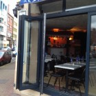 fenetre lille  vitrine restaurant