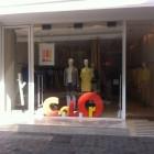 fenetre lille  vitrine boutique