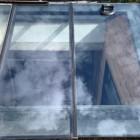 fenetre lille  depannage vitrerie veranda