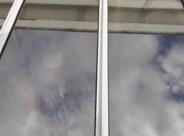 vitre wasquehal